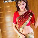 Bangla porokia choti